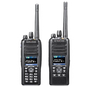 Radio Rental and Repair from Communications NW in Portland OR and Vancouver WA